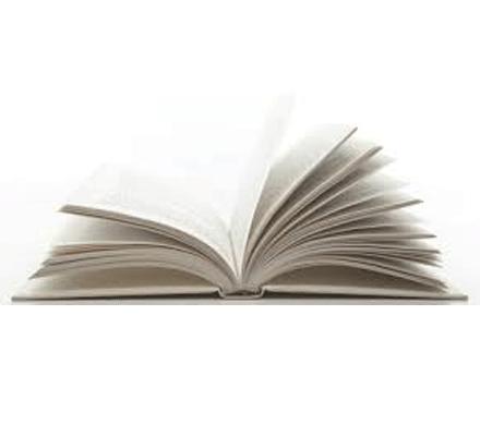 Erotiska romaner att läsa på nätet
